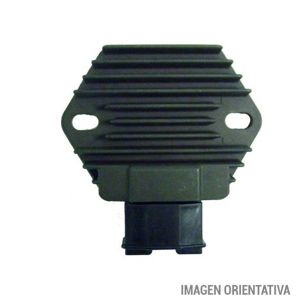 REGULADOR DUCATI HONDA CF F HORNET S 600 00-02