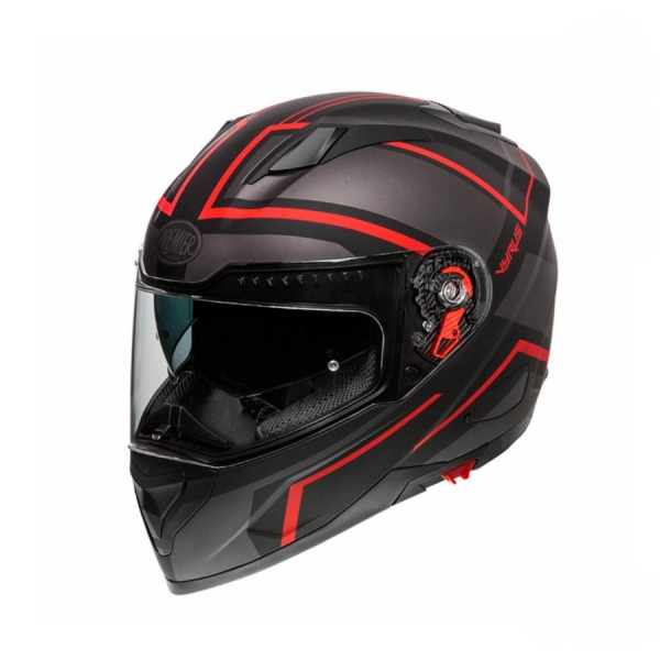 CASCO PREMIER VYRUS ND92 BM