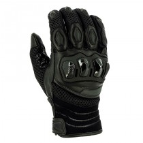 GUANTES RICHA TURBO NEG
