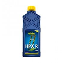 ACEITE HORQUILLA PUTOLINE HPX R 10W 1L