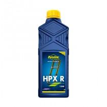 ACEITE HORQUILLA PUTOLINE HPX R 15W 1L