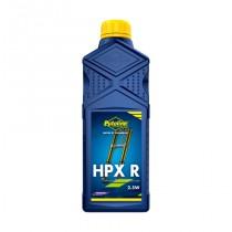 ACEITE HORQUILLA PUTOLINE HPX R 2.5W 1L