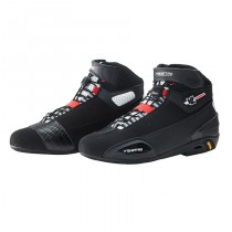 BOTAS V-QUATTRO SUPERSPORT VENTED