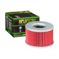 FILTRO DE ACEITE HIFLOFILTRO HF-111