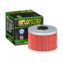 FILTRO DE ACEITE HIFLOFILTRO HF-112