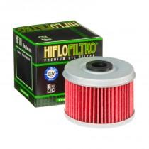 FILTRO DE ACEITE HIFLOFILTRO HF-113