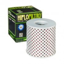FILTRO DE ACEITE HIFLOFILTRO HF-126
