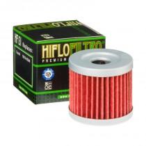 FILTRO DE ACEITE HIFLOFILTRO HF-131