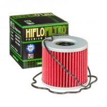 FILTRO DE ACEITE HIFLOFILTRO HF-133
