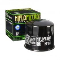 FILTRO DE ACEITE HIFLOFILTRO HF-134