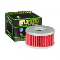 FILTRO DE ACEITE HIFLOFILTRO HF-136