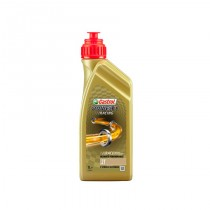 ACEITE CASTROL 2T RACING 1L