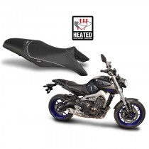 ASIENTO SHAD CALEFACTABLE YAMAHA MT-09