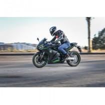 MOTO MITT SPORT 125 GP LIMITED