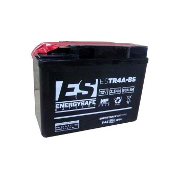 BATERIA ENERGY SAFE YTR4ABS