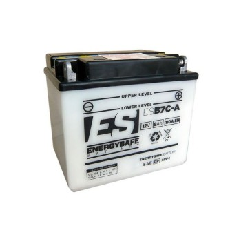 BATERIA ENERGY SAFE YB7CA