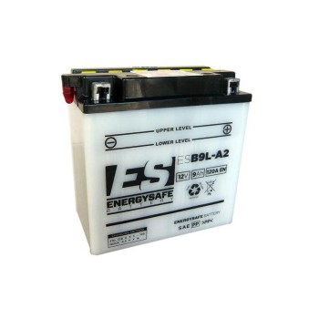 BATERIA ENERGY SAFE Y9LA2