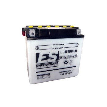 BATERIA ENERGY SAFE YB16BA