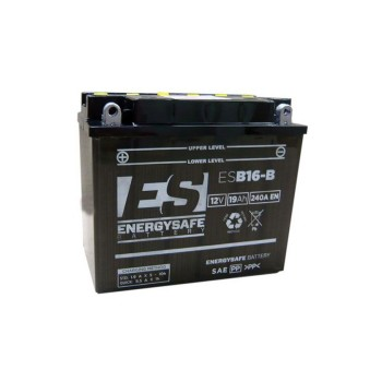 BATERIA ENERGY SAFE YB16B