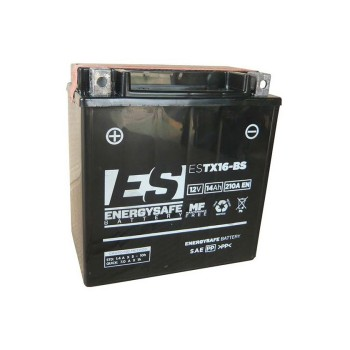 BATERIA ENERGY SAFE YTX16BS