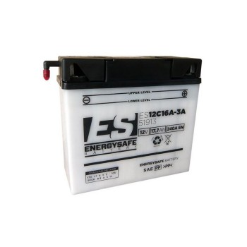 BATERIA ENERGY SAFE 51913