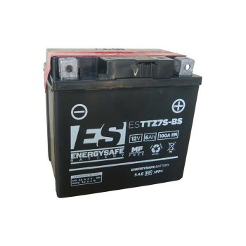 BATERIA ENERGY SAFE YTTZ7SBS