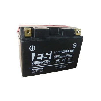 BATERIA ENERGY SAFE YTTZ14SBS
