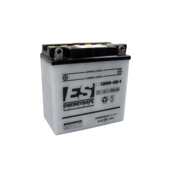 BATERIA ENERGY SAFE Y12N94B1