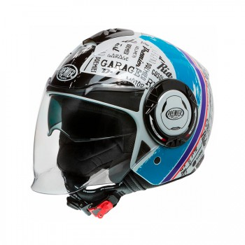 CASCO PREMIER JET COOL