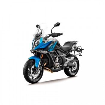 MOTO CFMOTO 650 MT ABS LIMITED