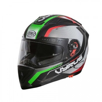 CASCO PREMIER VYRUS MP IT